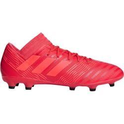 adidas Fußball Schuhe für Indoor in Größe 46 günstig kaufen