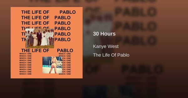 Pin By Rami Odeh On Quotes Kanye West Real Friends Chance The Rapper