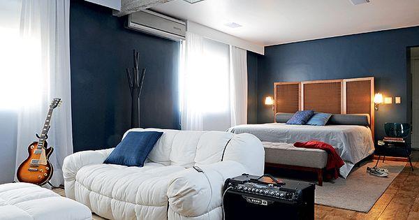 Tudo Azul Single Guys Loft Studio And Studio Apartment