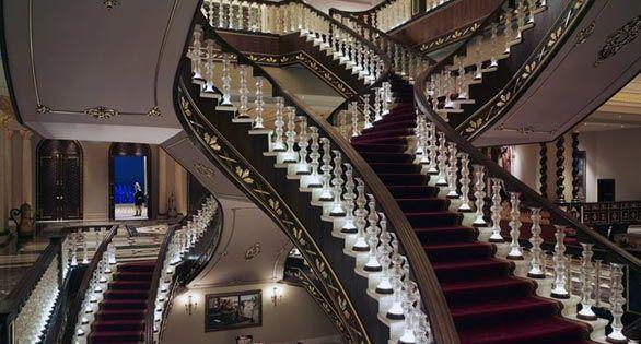 Most expensive home interior hotel interior design home interior decorators architecture interior