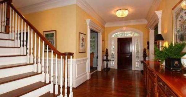 Home Remodeling Marietta Ga Images Design Inspiration