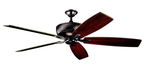 70 Monarch 5 Blade Ceiling Fan