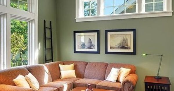 Dry Sage 2142 40 By Benjamin Moore The Light Green