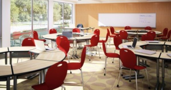 Innovative Elementary Classroom Ideas ~ Innovative classroom furniture google search