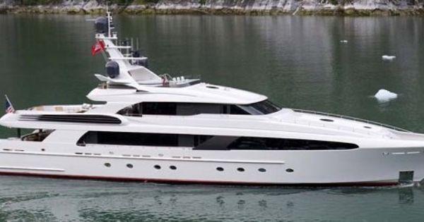 Michael Jordan Greece Jordan And His New Wife Board Their Luxury