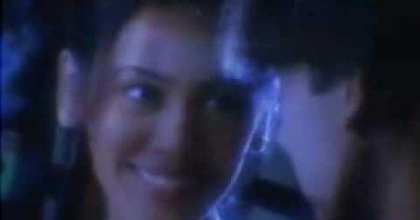 Aankhon Mein Tera Hi Chehra Mp4 Desi Music Songs Bollywood Updates