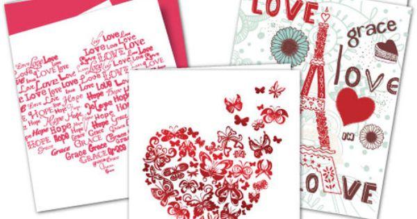 valentine gifts store