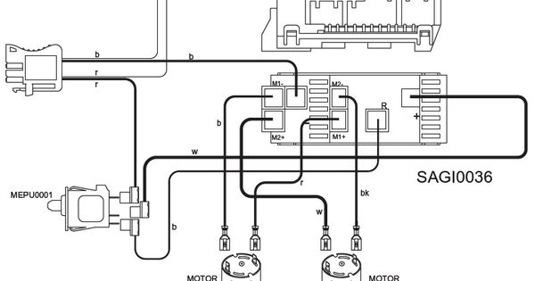 Cat Ecm Pin Wiring Diagram For 277b additionally 93 Lexus Wiring Diagram besides Ford Wiring Diagrams Free also Terminal Velocity O2 Sensor Wiring Diagram as well 253621 Wiring Diagram Needed Hei Voltmeter Mercuiser 288 350 Sbc. on john deere ecu wiring diagram