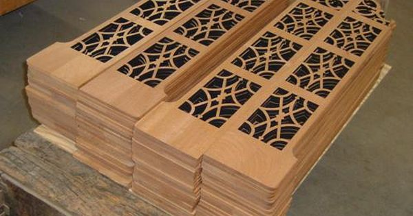 Laser-Cut Wood | Home > Laser Cut Wood Panels > Example #1 | cabin |  Pinterest | Wood homes, Home and Examples - Laser-Cut Wood Home > Laser Cut Wood Panels > Example #1 Cabin