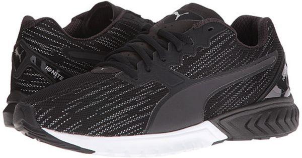 Ignite Dual Nightcat   Shoes trainers