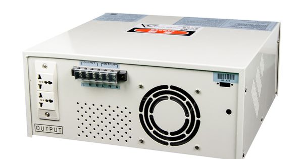 220v 400hz Instrument Ac Power Source 3000 Watt Frequency Converter View 220v 400hz Instrument Power Source Sophpower Product Details From Dongguan Sophpower Computer Power Supplies Led Power Supply Power Source