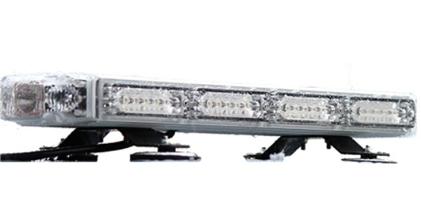 Custom Police Lights Let You Tailor Your Car To Your Needs Police Lights
