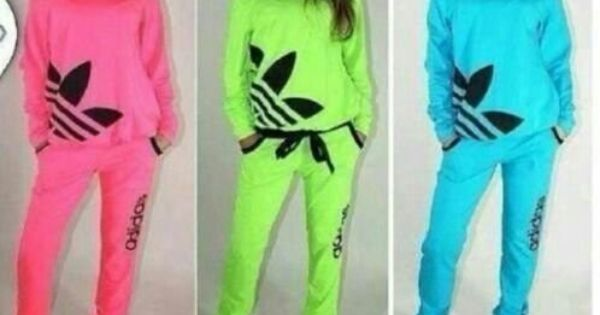 Adidas huispak | Fashion, Clothes, Sporty outfits