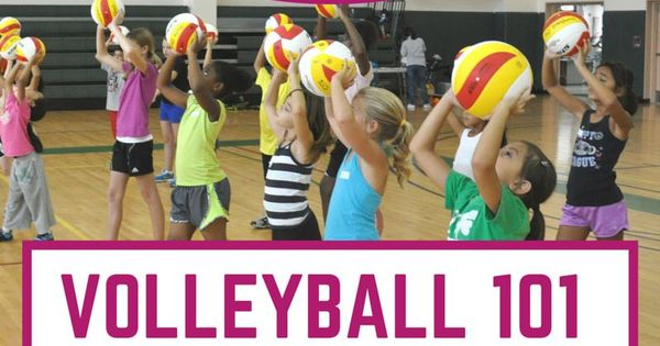 reaction paper volleyball Discourse community response a volleyball player in their community would share goals, conventions, specialized vocabulary and include audience members.
