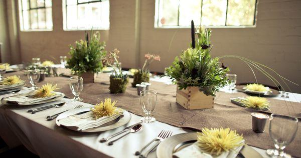 Wedding Decorations Sacramento Ideas Natural Wedding Ideas And Sacramento On Pinterest