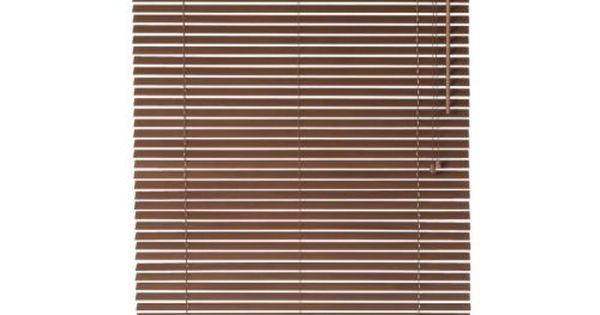 lindmon venetian blind ikea the adjustable slats can be tilted raised and lowered for full. Black Bedroom Furniture Sets. Home Design Ideas