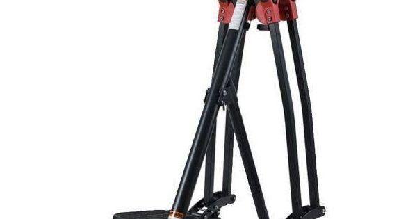 إشتري غزال الطائر المطور 4اتجاهات منوع أداة للياقة البدنية في Jolly Chic الدفع عند الاستلام Stationary Bike Bike Jollychic