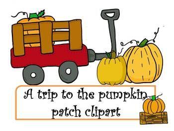 19+ Pumpkin patch clipart free info