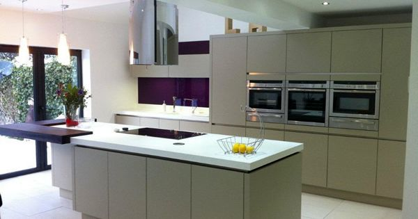 Kitchens Bingley German Traditional Kitchen Designs German Tradition Pinterest