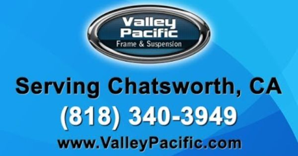 chatsworth dodge maintenance nissan repair service specialist http www localvideo tv california ca chatsworth va repair and maintenance repair california ca pinterest