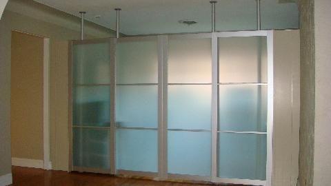 Room Divider Doors Ikea In 2020 With