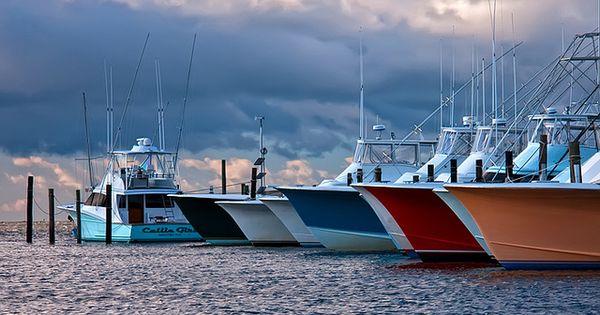 Fishing charter boats oregon inlet fishing center home for Oregon inlet fishing charters