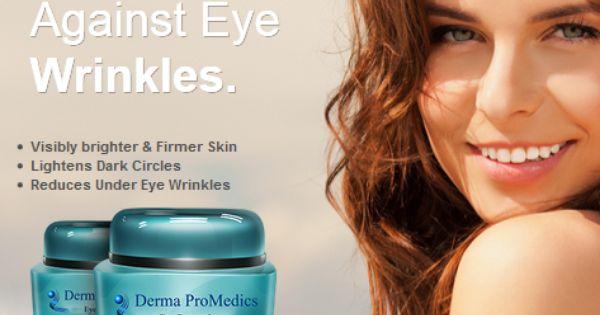 Derma Promedics Eye Cream Review Achieve A Vibrant Younger Looking Skin Eye Cream Review Younger Looking Skin Eye Cream