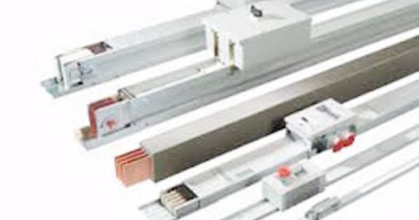 Busbar Trunking Systems Are Favoured Greatly Over Traditional Fixed Position Cable Installations Due To The Flexibility Of Electrical Panel Manufacturing Duct