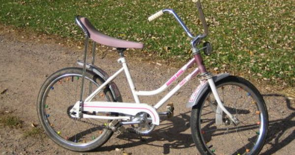 Bicycles For Sale Craigslist Milwaukee - BICYCLE