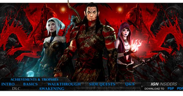 Dragon Age Dragon Age Science Fiction Artwork Age