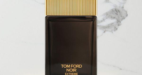 Packaging Cosmetic Essence 에 있는 핀