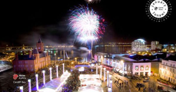 Free Wales Wallpapers Family Holiday Destinations Cardiff Bay Holiday Destinations
