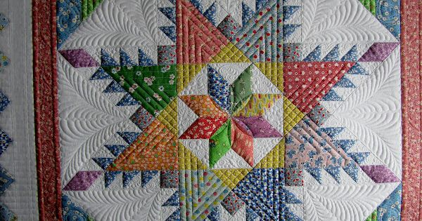 The Secret Life Of Mrs Meatloaf Quilt Quilting Ideas