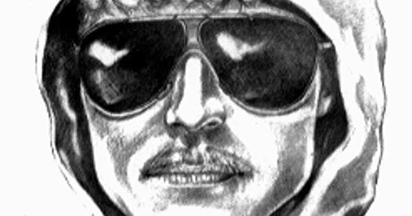 """the unabomber is he serious essay Essay getting serious about eradicating binge drinking in henry wechsler's, """"getting serious about eradicating binge drinking"""", he discusses the issue of binge drinking binge drinking is an extensive problem on college campuses."""