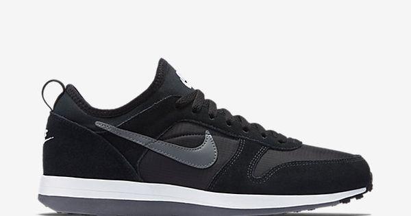 brand new 4e003 2c43b ... wholesale nike archive 75 mens shoe shoes pinterest air jordan 709ac  19f31 ...