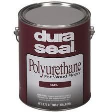 Oil Modified Polyurethane Flooring Floor Stain Wood Floor Finishes