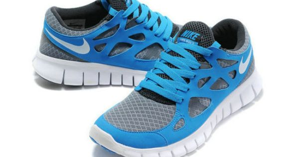 new arrival 4f688 39607 ... Vendre Chaussures nike free run 2 Femme F0016 Pas Cher En Ligne.    Chaussures Nike
