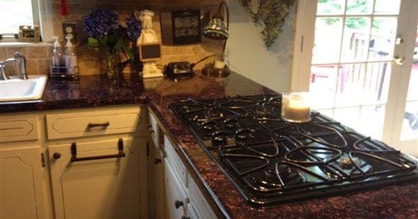 Temporary Decorating Solutions Tips Instant Granite Diy Granite