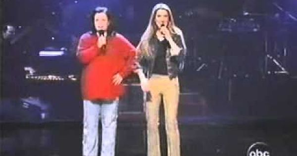 Celine Dion Rosie O Donnell The Magic Of Christmas Day 1999 Youtube Celine Dion Rosie Odonnell Christmas Magic