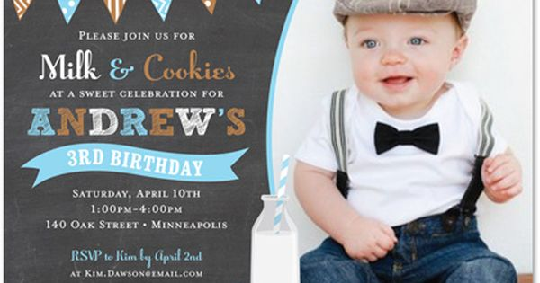 17 Best images about First Birthday Invitations Boy – Invitations for First Birthday Boy