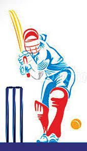 Pin By Graphic Designer On Cricket Lovers Cricket Logo Cricket Wallpapers Cricket
