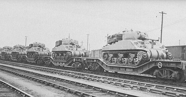 Pin On Model Railroading