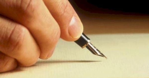 تحليل قصيدة تموز جيكور Writing Services College Application Essay Essay Writing