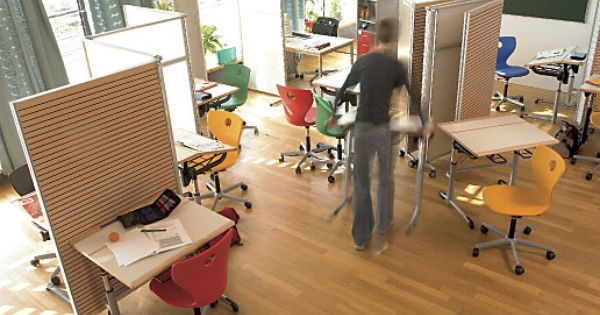 Contemporary Classroom Furniture   Google Search | Teaching | Pinterest |  Classroom Furniture, Learning Spaces And School Amazing Pictures