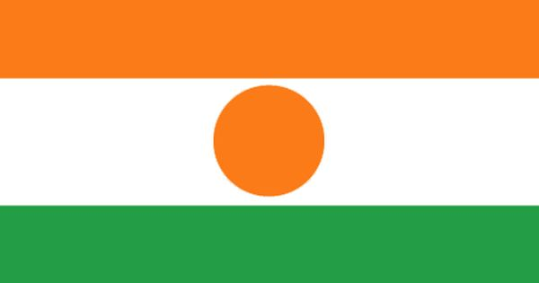 Niger Flag And Description Niger Flag Flags Of The World Niger