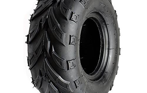 Monster Motion 145 70 6 Tire For Motovox Mbx10 Mbx11 Mbx12