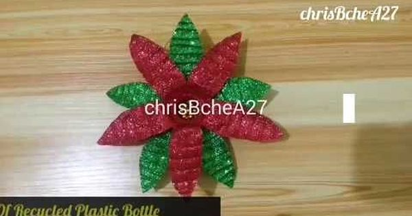 Diy 72 Christmas Lantern Parol Made Of Recycled Plastic Fork 2 Youtube Recycled Christmas Decorations Christmas Lanterns Christmas Tree Paper Craft
