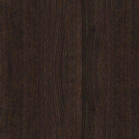 Textures Architecture Wood Fine Wood Dark Wood Dark Fine