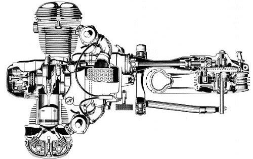 Thrifty Honda Hra Sxa Lawn Parts Diagram Similiar Mower as well Fuse Box Bmw R11 Motorcycles Diagram besides Honda St1300 Engine Diagram furthermore Bmw R1150rt Wiring Schematic further Bmw Motorcycle Wiring Diagram Schemes. on bmw r1150rt fuse box