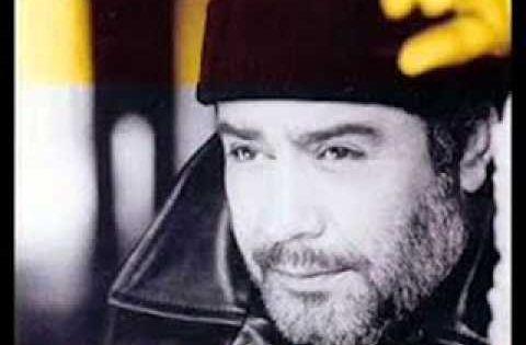 Ahmet Kaya Dogum Gunun Kutlu Olsun Mutlu Ol Senelerce Orjinal
